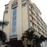 Hotel Bintang Griyawisata