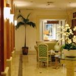 Cemara Hotel
