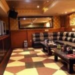Hotel Golden Boutique Melawai