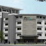 Hotel Grand Cemara