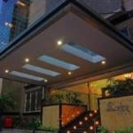 Hotel Prasada Mansion