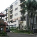 Hotel Puri Denpasar