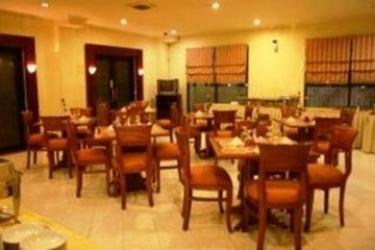 Hotel Sofyan Tebet: Ristorante JAKARTA