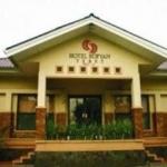 Hotel Sofyan Tebet