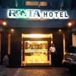 Hotel Rota International