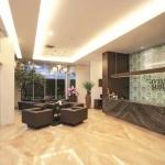 Hotel Avissa Suites