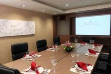 Hotel Horison Bekasi: Sala Reuniones JAKARTA