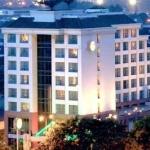 Hotel Ibis Kemayoran