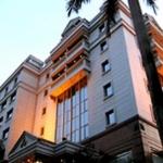 Hotel Ambhara