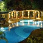 Hotel Aryaduta Semanggi