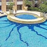 Hotel Novotel Jakarta Mangga Dua Square