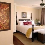 Hotel The Palmyra A Solis Resort & Spa