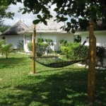 Hotel Royal Decameron Club Caribbean (All Inclusive)