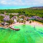 Hotel Royal Decameron Fun Caribbean