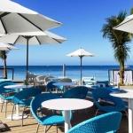 Hotel Azul Sensatori Jamaica All Inclusive