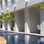 Hotel Royalton White Sands All Inclusive