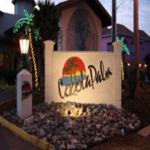Hotel Cocolapalm Seaside Resort