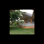 Hotel The Sun & Rain Cottage