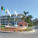 Hotel Holiday Inn Resort Montego Bay