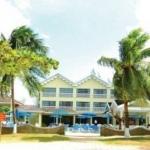 Hotel Rooms On The Beach Ocho Rios