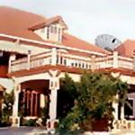 Hotel Devine Destiny
