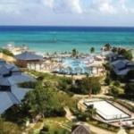 Hotel Breezes Trelawny Resort & Spa