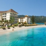 Hotel Secrets Wild Orchid Montego Bay - Luxury All Inclusive