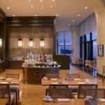 Hotel Hyatt Regency Jeju