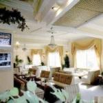 Tulip Inn Golden Walls Hotel