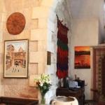 Hotel Jerusalem