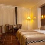 Rimonim Shalom Hotel Jerusalem