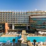 Hotel Almar Jesolo Resort & Spa