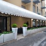 Hotel Anny