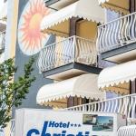 Hotel Christian