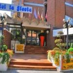 La Fenice And Siesta Hotel