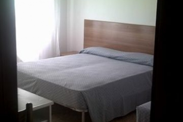 Hotel Manzoni: Basketball Court JESOLO - VENICE