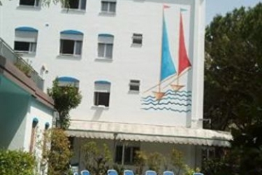 Hotel Manzoni: Executive Junior Suite Room JESOLO - VENICE