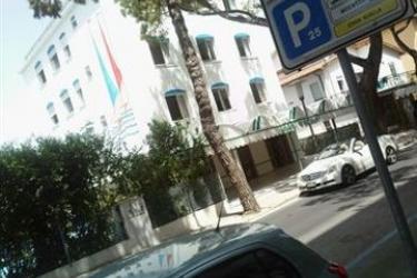 Hotel Manzoni: Mountain JESOLO - VENICE