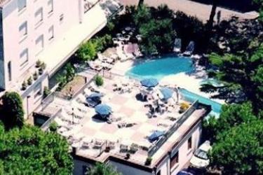 Hotel Manzoni: Two-room Apartment JESOLO - VENICE