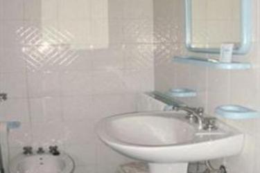Hotel Rubino: Apartement Giunone JESOLO - VENISE