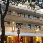 Hotel Suez