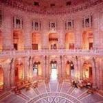 UMAID BHAWAN PALACE 5 Estrellas
