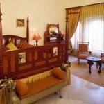 FATEHBAGH HOTEL 3 Etoiles