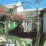 INDABA HOTEL AND CONFERENCE CENTRE 4 Estrellas