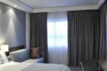 Protea Hotel Roodepoort: Habitación JOHANNESBURG