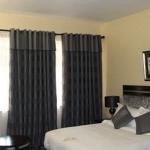Chez Hotel Inn