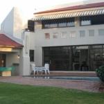 Hotel Marion Lodge