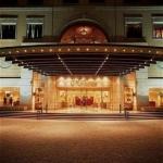 Hotel The Michelangelo