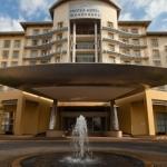 PROTEA HOTEL WANDERERS 4 Stars