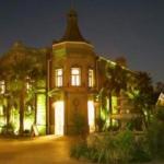 Hotel Gold Reef City Theme Park